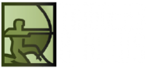 trig_bow_logo.png