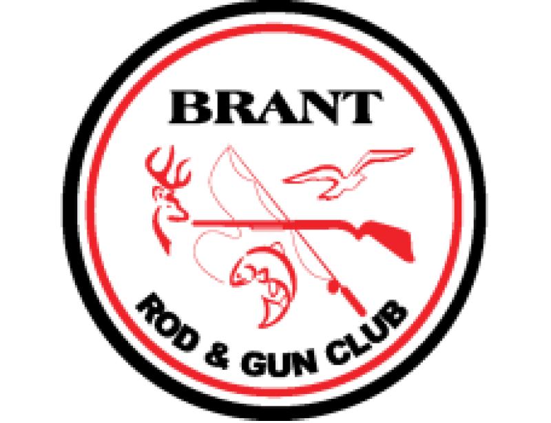 Brant Rod & Gun Club